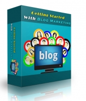 Guest Blogging For Backlinks Private Label Rights
