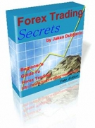 Forex Trading Secrets Private Label Rights
