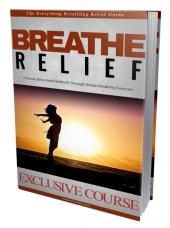 Breathe Relief Private Label Rights