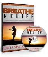 Breathe Relief Videos Private Label Rights