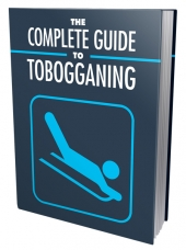 Complete Guide to Tobogganing Private Label Rights