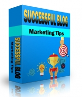 Successful Blog Marketing Tips Private Label Rights