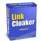 Link Cloaker Private Label Rights