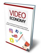 Video Economy Private Label Rights