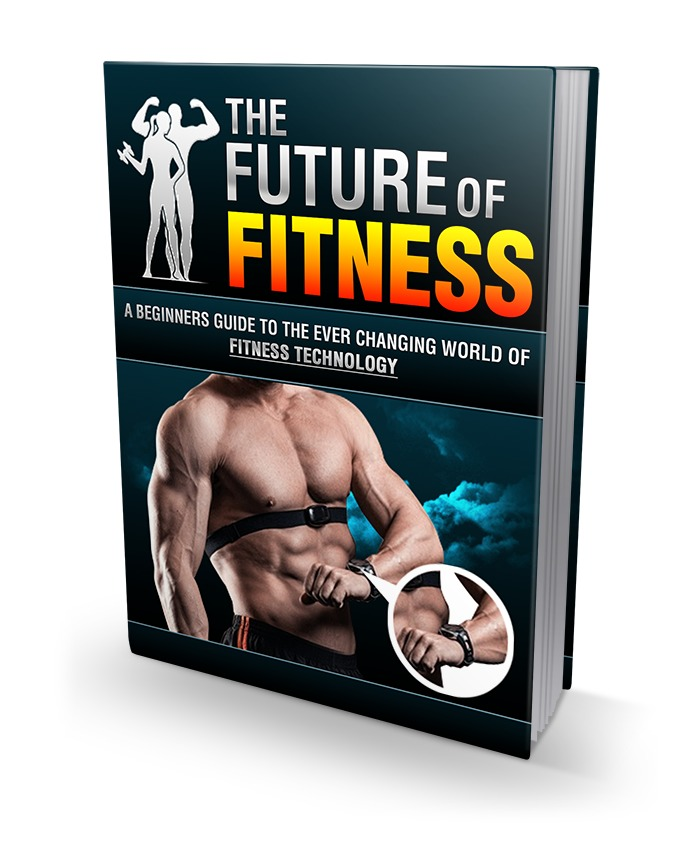 Future Of Fitness Gold Upgrade