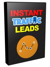 Instant Traffic And Leads Private Label Rights