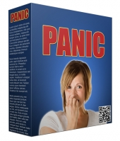 10 Panic Attack Articles Private Label Rights