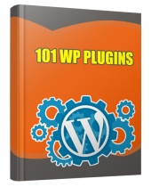 101 WP Plugins Private Label Rights