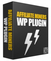 Affiliate Miner Private Label Rights
