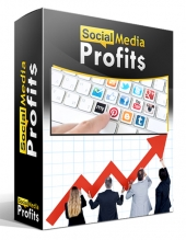 Social Media Profits Private Label Rights