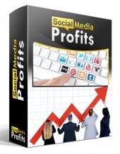 Social Media Profits V2 Private Label Rights