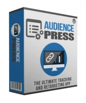 Audience Press Review Pack Private Label Rights