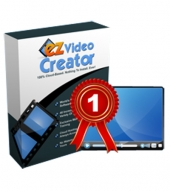 EZ Video Creator Review Pack Private Label Rights