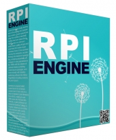 RPI Engine Private Label Rights