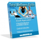 Total Wellness Guide Private Label Rights