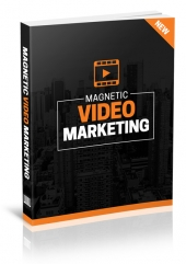 Magnetic Video Marketing Private Label Rights