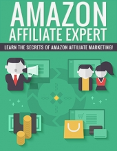 Amazon Affiliate Expert Private Label Rights