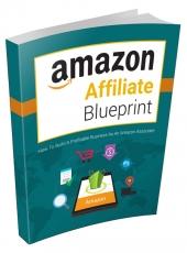 Amazon Affiliate Blueprint Private Label Rights