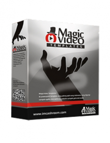 Magic Video Templates Review Pack