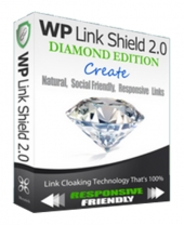 WP Link Shield Review Pack Private Label Rights