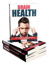 Brain Health Private Label Rights