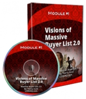 Massive Buyers List 2.0 Review Pack Private Label Rights
