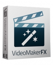 Video Maker FX Review Pack Private Label Rights