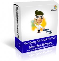 The Software Designer Pro 1.0