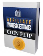 Affiliate Marketing Coin Flip Private Label Rights