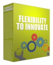 Flexibility to Innovate Private Label Rights