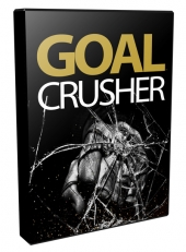 Goal Crusher Pro Private Label Rights