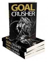 Goal Crusher Private Label Rights
