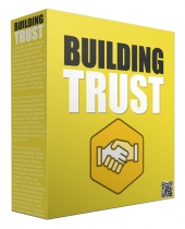 Building Trust Private Label Rights