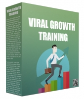 Viral Growth Training Private Label Rights