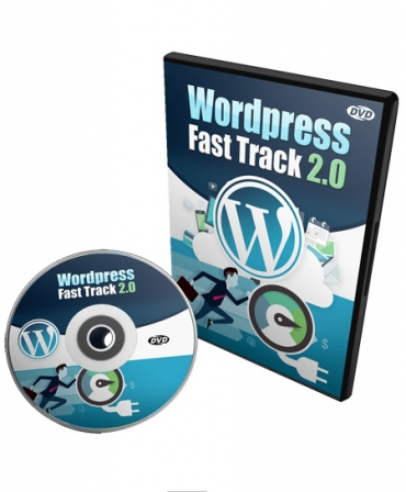 WordPress Fast Track V 2.0 Advanced
