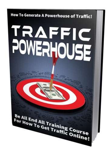Traffic Powerhouse