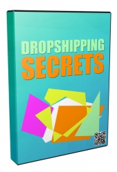 Dropshipping Secrets Private Label Rights