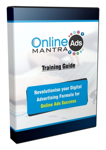 Online Ads Mantra Video Upgrade