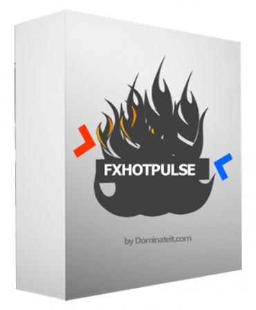 FXHotPulse