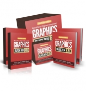 Graphics Black Box V3 Private Label Rights