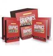 Graphics Black Box V3 Private Label Rights