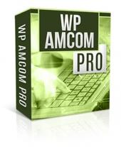 WP Amcom Pro Private Label Rights