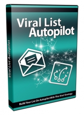 Viral List Autopilot Private Label Rights