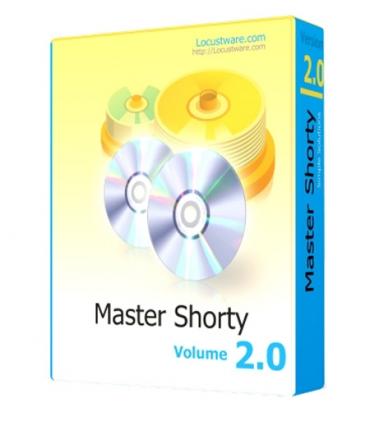 Master Shorty
