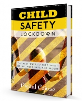 Child Safety Lockdown Private Label Rights