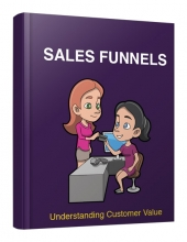 Sales Funnels Private Label Rights
