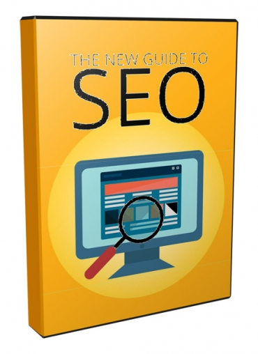 The New Guide To SEO Video Upgrade