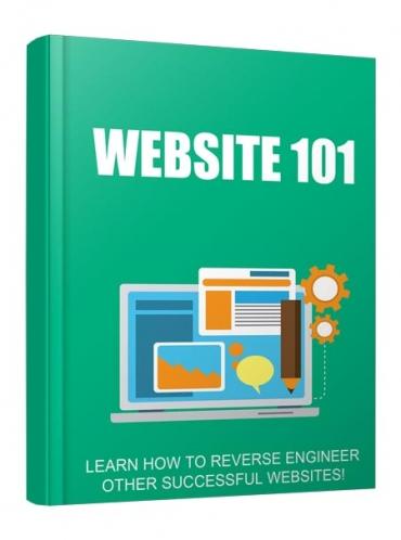 Website 101