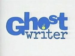 The Irish Ghostwriter