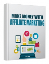 Make Money with Affiliate Marketing 2017 Private Label Rights